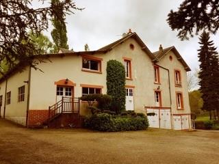 Moulin - Miel du Moulin