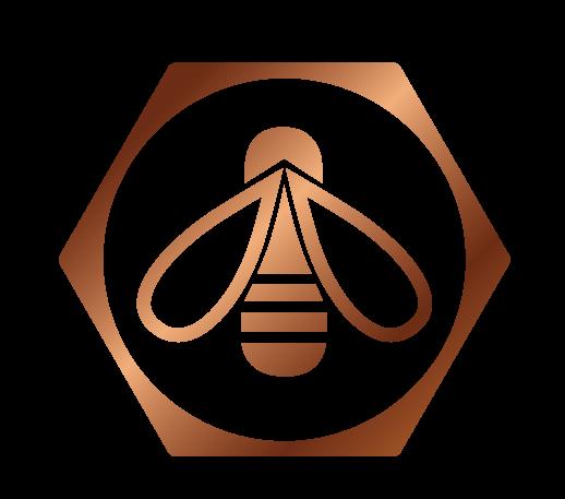 Logo Miel du Moulin