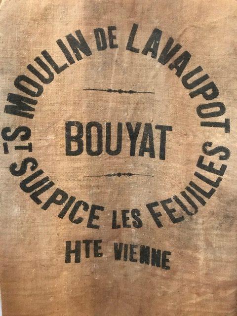 Miel-Du-Moulin-Lavaupot-Histoire-Farine