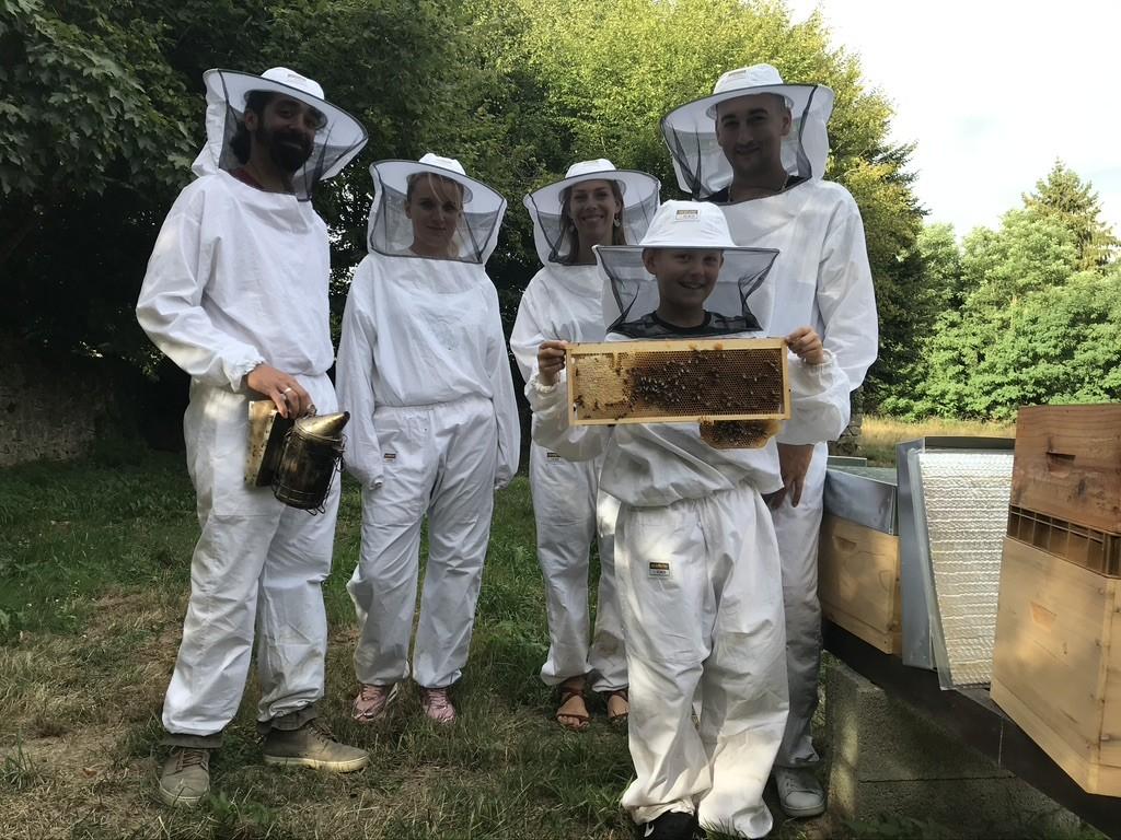 Miel-du-moulin-visites-groupes-famille